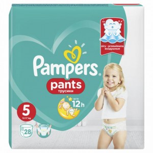 2b-podguznik-pampers-trusiki-pants-junior-razmer-5-12-17-kg28-sht-8001090414298