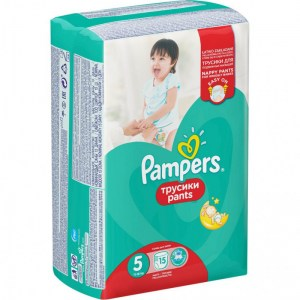 3b-podguznik-pampers-pants-junior-12-18-kgmikro-15-sht-4015400727026