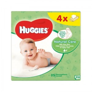 servetele-umede-copii-huggies-natural-care-aloe-vera-4x56-buc